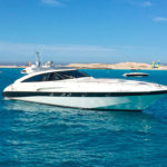 alquiler-barco-ibiza-ab-58-1024x768