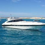 alquiler-barco-ibiza-ab58
