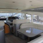 alquiler-barco-ibiza-ab5810