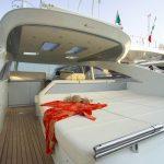 alquiler-barco-ibiza-ab583