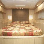 alquiler-barco-ibiza-ab587