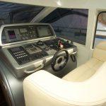 alquiler-barco-ibiza-ab588
