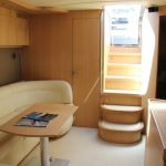alquiler-barco-ibiza-ab589