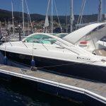 alquiler-barco-sanxenxo-fairline-targa
