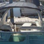 alquiler-barco-sanxenxo-fairline-targa341