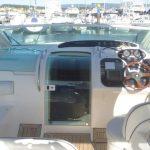 alquiler-barco-sanxenxo-fairline-targa342