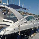 alquiler-barco-sanxenxo-fairline-targa343