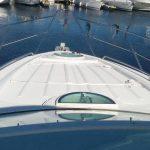 alquiler-barco-sanxenxo-fairline-targa344