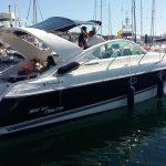 alquiler-barco-sanxenxo-fairline-targa346