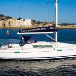 alquiler-barco-sanxenxo-jeanneau-sun-oisey39