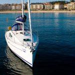 alquiler-barco-sanxenxo-jeanneau-sun-oisey392