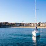 alquiler-barco-sanxenxo-jeanneau-sun-oisey393