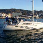 alquiler-barco-sanxenxo-jeanneau-sun-oisey394