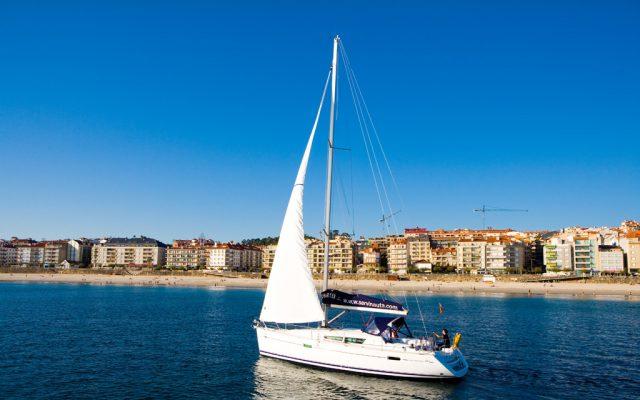 alquiler-barco-sanxenxo-jeanneau-sun-oisey395
