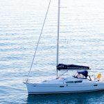 alquiler-barco-sanxenxo-jeanneau-sun-oisey396