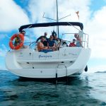 alquiler-barco-sanxenxo-jeanneau-sun-oisey398