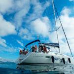alquiler-barco-sanxenxo-jeanneau-sun-oisey399