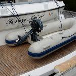 alquiler-barco-sanxenxo-princess55