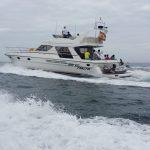 alquiler-barco-sanxenxo-princess553