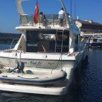 alquiler-barco-sanxenxo-princess554