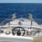 alquiler-barco-sanxenxo-princess6