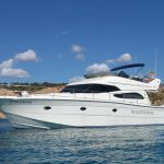 alquiler-barco-sanxenxo-rodman-564