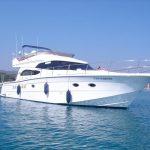 alquiler-barco-sanxenxo-rodman-566