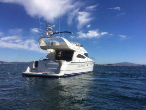 alquiler-barco-sanxenxo-rodman-567