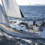 alquiler-barco-sanxenxo-vavaria-38-cruiser