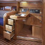 alquiler-barco-sanxenxo-vavaria-38-cruiser2