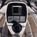 alquiler-barco-sanxenxo-vavaria-38-cruiser3