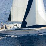 alquiler-barco-sanxenxo-vavaria-38-cruiser4