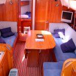 alquiler-barco-sanxenxo-vavaria-38-cruiser5