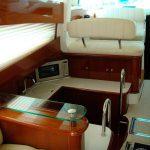 comprar-barco-sanxenxo-jenneau-prestige-46-4