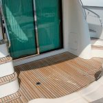 comprar-barco-sanxenxo-jenneau-prestige-46-9