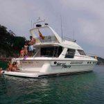 comprar-barco-sanxenxo-princess-55-4
