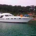 comprar-barco-sanxenxo-princess-55-5