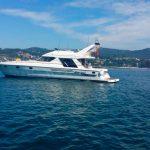 comprar-barco-sanxenxo-princess-55-6