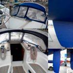 comprar-barco-sanxenxo-vavaria-38