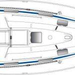 comprar-barco-sanxenxo-vavaria-38-3