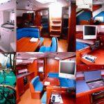 comprar-barco-sanxenxo-vavaria-38-6