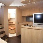 alquiler-barco-sanxenxo-ab5811