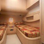 alquiler-barco-sanxenxo-ab5812