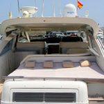 alquiler-barco-sanxenxo-ab5814