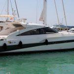 alquiler-barco-sanxenxo-ab5815