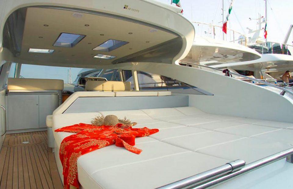 oferta-luxury-ibiza-servinauta