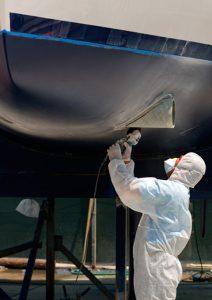 reparaciones-barco-sanxenxo-ibiza