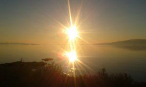 the-great-sun