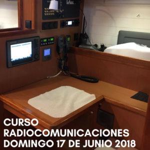 curso-radiocomunicaciones