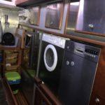 26-lavadora-lavavajillas-congelador-x
